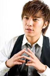narimiya12017.jpg