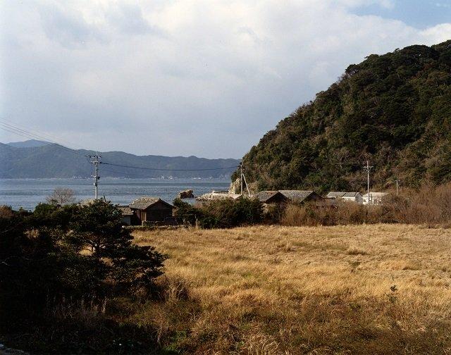 narushima_03.jpg