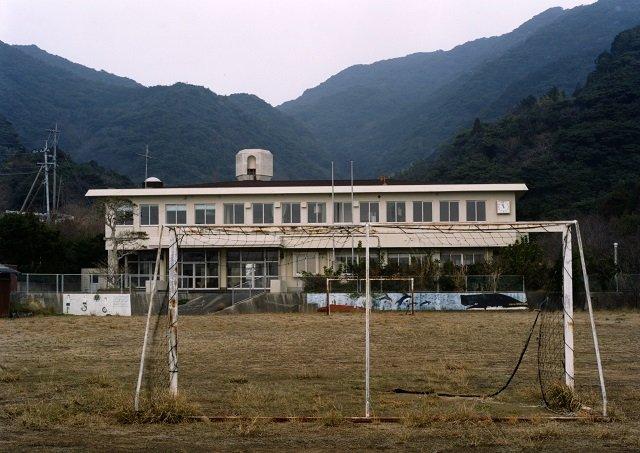 narushima_04.jpg