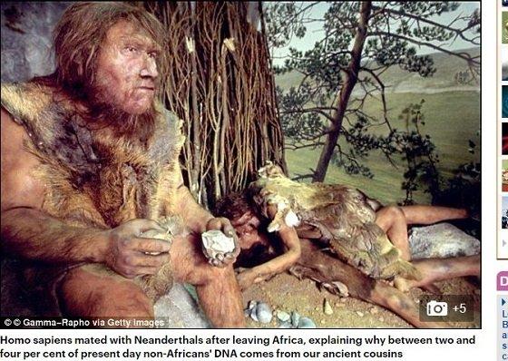 neanderthaldna1.JPG
