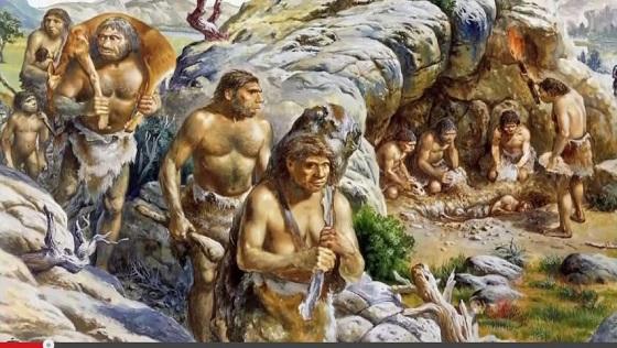 neanderthals1.JPG