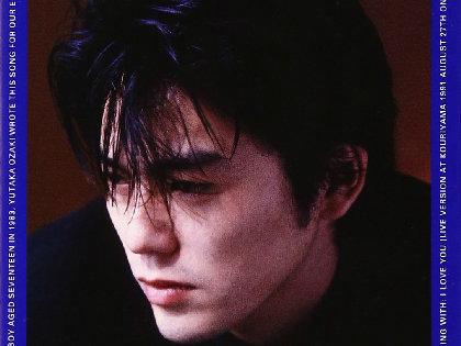 没後25年・尾崎豊、26歳の変死〜死因は?自殺か?遺書の信憑性は?の画像1