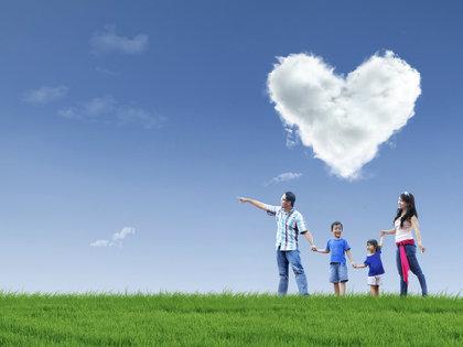 国連が発表した日本の「主観的幸福度」は世界51位! 1位ノルウェイと何が違うのか?の画像1