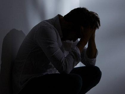 患者4割が殺人犯と殺人未遂犯の病棟~重大な他害行為を行った精神障害者の治療の画像1
