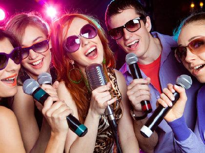 new_karaoke.jpg