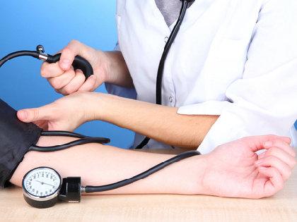 あなたも隠れた「仮面高血圧」では? 中年成人の16%が高血圧基準を満たしているの画像1