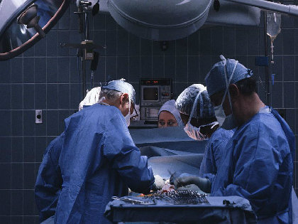 手術中に10秒でがんを検出できる最新型のペン型診断装置を開発の画像1