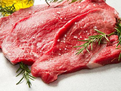 <ステーキダイエットは危険>は本当か? 「赤肉」の食べ過ぎで糖尿病になる!?の画像1