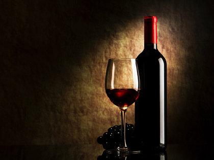世界最古のワインはイタリア産? ワイン品種識別法「ボム・パルス炭素14」で判明の画像1