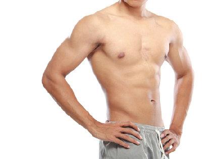 体幹やコアトレーニングが腰痛に効くのは本当?インナーマッスルは「自然のコルセット」の画像1