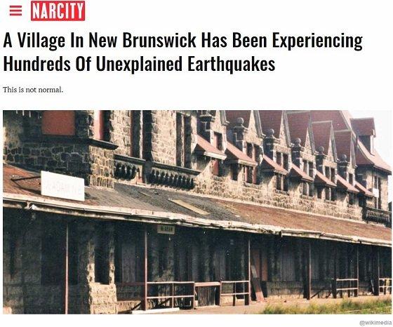 newbrunswick2.JPG