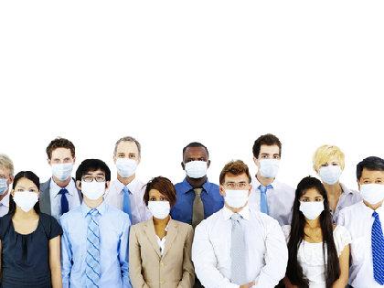 制御不能のスーパー淋菌!? 薬が効かない「悪魔の耐性菌」 毎年2万人以上が米国で死亡の画像1