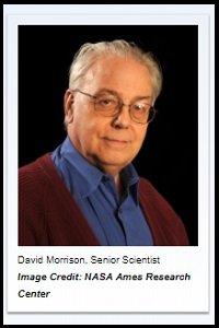 【ガチ】「明後日、ニビル最接近で月がなくなる」NASAトップ学者が警告!? スペースXもニビル対抗計画発動、磁場影響でM7地震連発の画像2