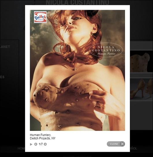 nipples.jpg