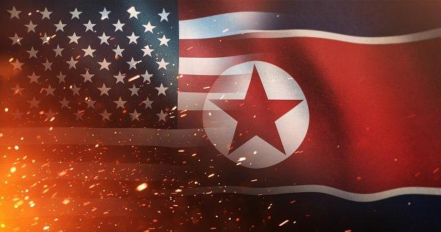 米朝首脳会談中止は「核戦争開始」の合図! トランプは対北先制攻撃の準備完了、日本も当然巻き添えに!?の画像1