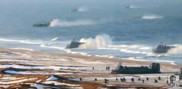northkorea105.jpg