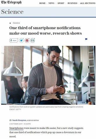 notifications1.JPG