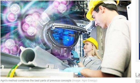 nuclearfusionmethod1.JPG