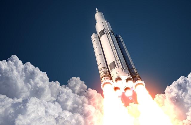 遂にロシアが「原子力インターステラー宇宙船」の開発を発表、動画公開! 超イケてる外観… 原子力開発の舞台が完全に宇宙へ移行中!の画像2
