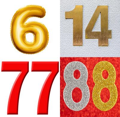 number719.jpg
