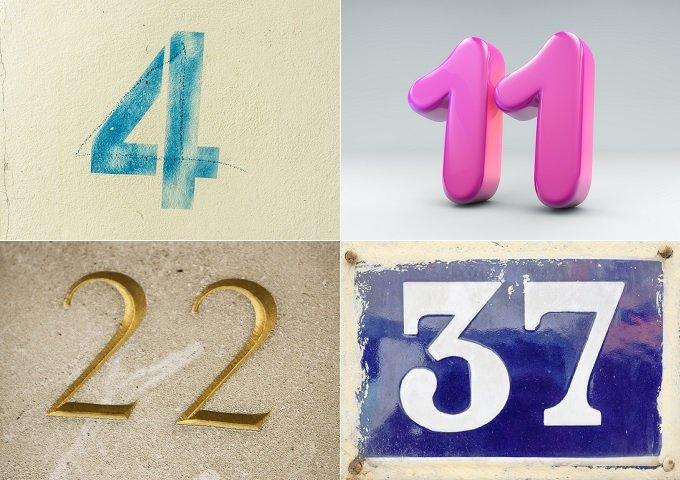 numbers_1.jpg