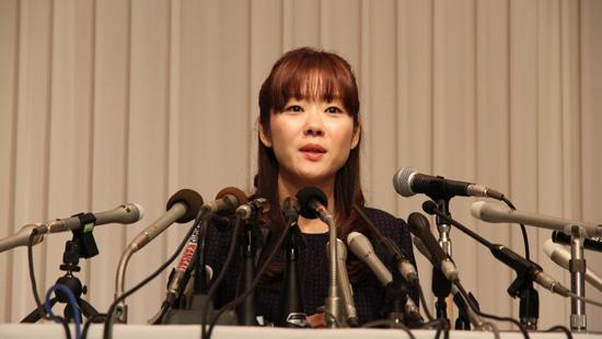 STAP細胞、笹井芳樹氏の自殺 ― 囁かれる原因の1つにNHK?の画像1
