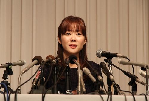 「STAP細胞ビジネス」がついに欧米で始まった! 小保方潰しに没頭した日本は巨大マネーもノーベル賞も逃す羽目に?の画像1