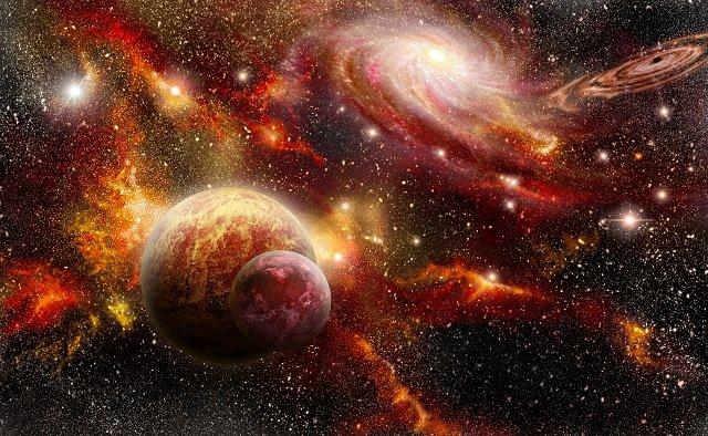 オックスフォード大が予想する地球外生命体「オクトマイト」が超キモい! 入れ子構造、チューブ型…エイリアン進化論の最先端の画像1