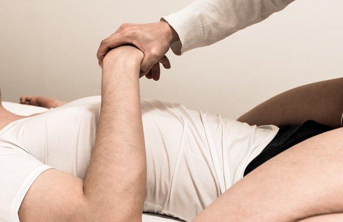 鬼畜! 16歳JKと10回以上無理やり性行為… おはやし教室講師の男が逮捕される! 「断ったら笛を教えない」の画像1