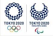 olympic122.jpg