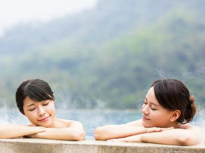 がん患者は「温泉」に入ってはいけない? 「根拠なき根拠」が32年ぶり改定された舞台裏の画像1
