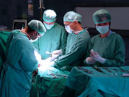 医療事故を起こす医師は「謙虚でない」のか?群馬大学付属病院の事例は医療事故ではなく犯罪に近いの画像1