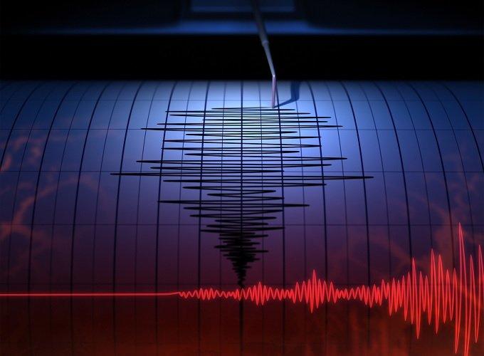 大地震が起きると、3日以内に地球の裏側でも大地震が誘発される! 定説を完全に覆す驚愕事実が判明の画像1