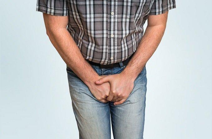 膀胱破裂で死ぬことも… オシッコを我慢している時、膀胱では何が起きているのか!? 科学的に解説!の画像1