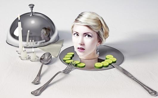 「45年後、世界には人肉食が蔓延する」!? 著名学者のカニバリズム発言が話題!の画像1