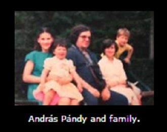 pandyfamily.jpg