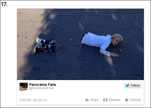 panorama_5.jpg