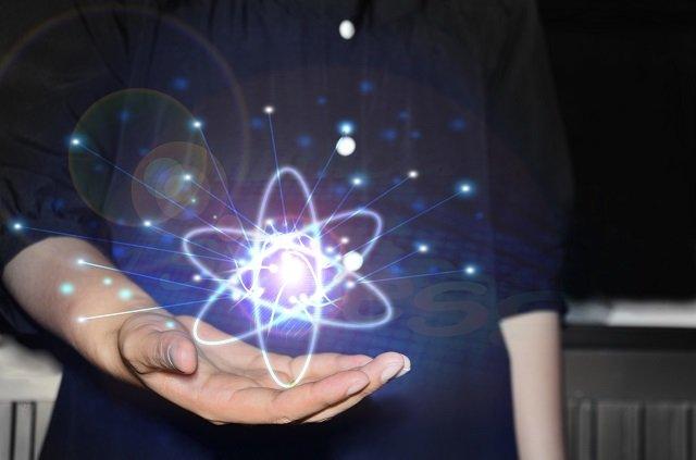 【ガチ】「石や電子など万物に意識が宿っている、これは真実」哲学者がパンサイキズムを提唱! 物質である「脳」から非物質の「意識」が生まれる謎が解決!の画像1