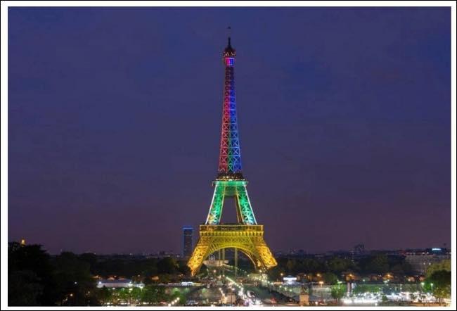 paris-e4