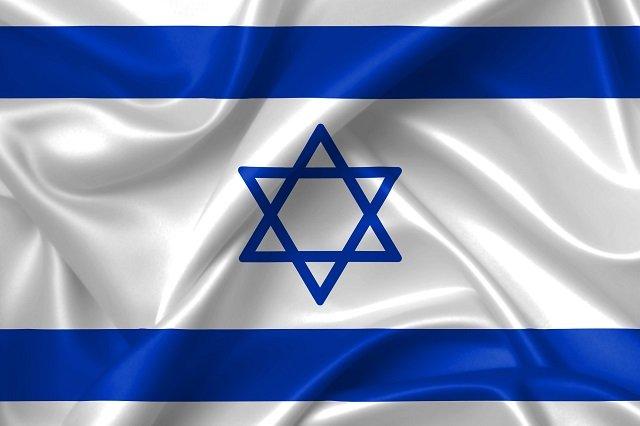 【衝撃】第2のイスラエル建国がアルゼンチンのパタゴニアで現在進行中! ユダヤ人組織が土地を爆買い、ジョージ・ソロスも関与か?の画像1