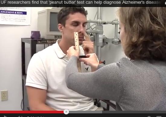 左の鼻の穴でわかる!超簡単な認知症・アルツハイマー検査法が明らかにの画像1