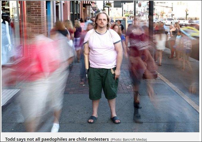 pedophile_03.jpg