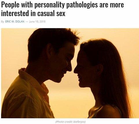 personalitypathologies2.JPG