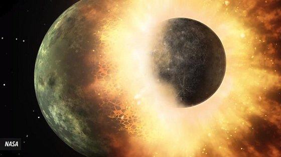 planetaryembryo1.JPG