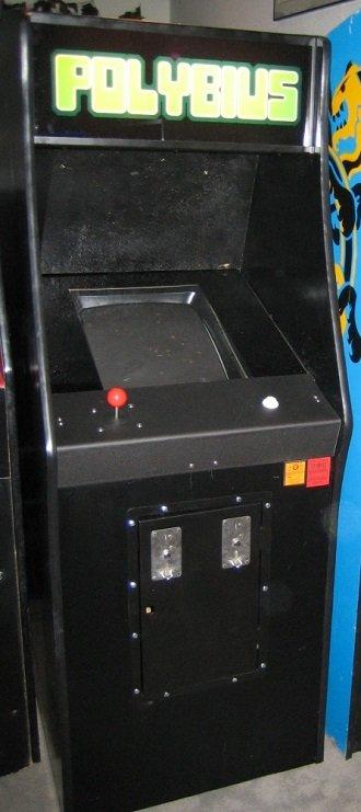 playingpolybius1.JPG