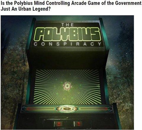 playingpolybius2.JPG