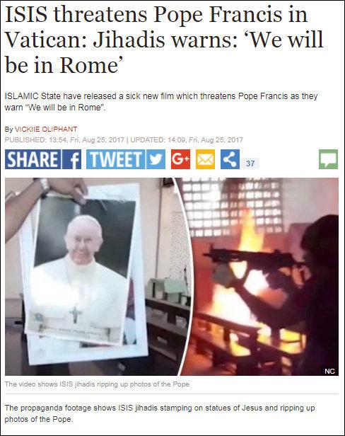 pope1201.jpg