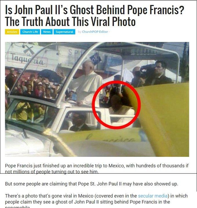 pope2024.jpg