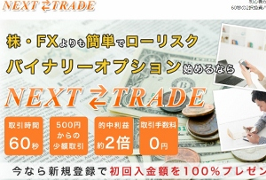 post_8794_20150202.jpg