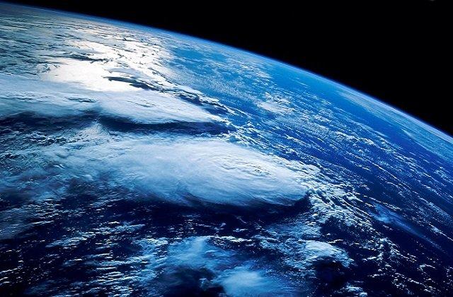 【ガチ】NASAが地球をエイリアンから守る「惑星保護官」の募集を開始! しかも最高2000万円以上の給料!の画像1